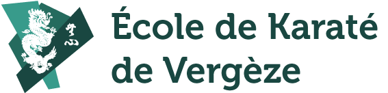 École de Karaté Vergèze
